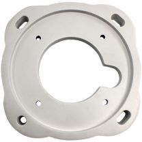 BirdDog Upright/Ceiling Mounting Base for A300  BD-A300-MB