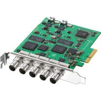 Blackmagic Design DeckLink Duo BDLKDUO  BDLKDUO