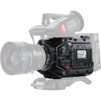 Blackmagic Design Blackmagic URSA Mini Pro 4.6K G2 CINEURSAMUPRO46KG2  CINEURSAMUPRO46KG2