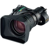 JVC Kit bundle of GY-HC900CHE camcorder and Fujinon XA20x8.5BERM-K3 lens + MS-01  GY-HC900CHE+XA20LensBundle4