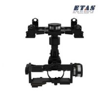 DJI Drone Set S900 & A2 &Z15 for A7  S900A2A7