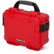 NANUK Case 904 Red  NA-904-RED