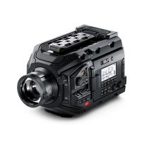 Blackmagic Design Blackmagic URSA Broadcast CINEURSAMWC4K  CINEURSAMWC4K