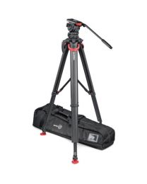 Sachtler System FSB 10 T FT MS