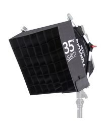 Aputure Easy Box + II ((EZ Box +II)) Softbox