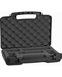 Litepanels MiniPlus One-Lite Kit Carrying Case