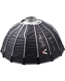 Aputure Light Dome Mini II  AP-LIGHTDOMEMINIII