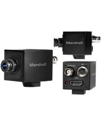 Marshall CV505-M Full-HD mini camera