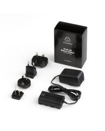 ATOMOS AC Adaptor for Blade series