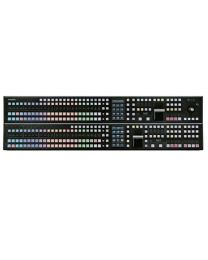 Panasonic Control Panel (dual power)