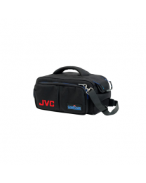 JVC Soft carry bag for GY-HM8X0 and GY-HM7X0