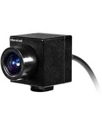 Marshall CV502-WPM weatherproof Full-HD mini Camera