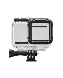 INSTA360 dive case 60 meters  for Insta360 ONE R 4K Edition  INSTAONERDIVECASE4K