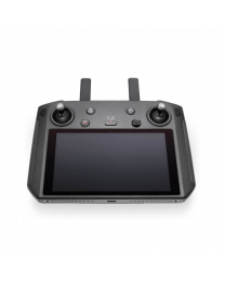 DJI Smart Controller (16GB EU)  SMARTCONTR16GB