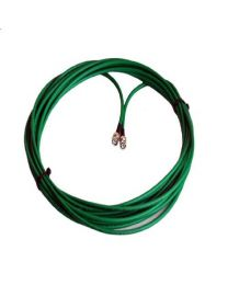 HD-SDI Cable Belden1694F (10m)  be1694f-10bnc