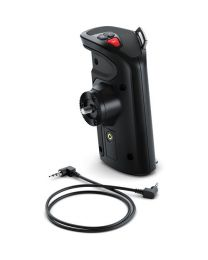Blackmagic Design Camera URSA Handgrip