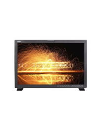 """SWIT 21,5 """"High Bright HDR-Monitor FM-21HDR  FM-21HDR"""