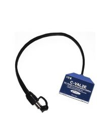 IDX Adapter Cable C-VAL2E