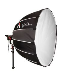 Aputure Light Dome Softbox  AP-Lightdome