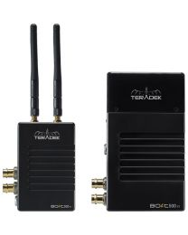 Teradek Bolt 1000 LT Wireless HDMI Transmitter/ Receiver Set AB Mount