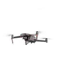 DJI Mavic 2 Enterprise Zoom  MAVIC2ENTERZ