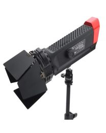 Aputure LS-Mini 20c  AP-LS-mini20c