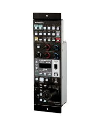 Panasonic Remote Operation Panel  AK-HRP200GJ