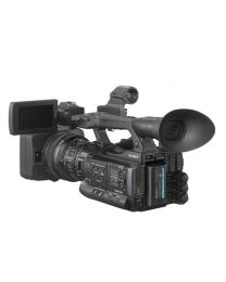 Ex-Demo Sony PXW-X200