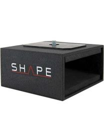 SHAPE Accessory BOX1