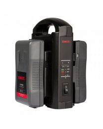 SWIT SC-302A Charger