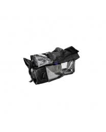 JVC Rain Cover for GY-HM600 and GY-HM650
