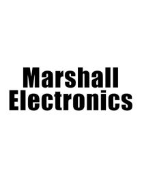 Marshall Universal Monitor and Table Top Stand