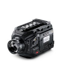 Blackmagic URSA Mini Pro 4K vorne