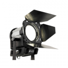 Litepanels Inca 6C Wolfram Fresnel 906-2005 - Litepanels 906-2005