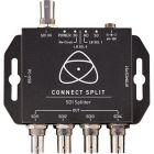 Split verbinden | SDI - ATOMOS ATOMCSPS1