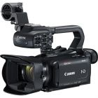 Canon XA15 BP-820 POWER KIT 2217C009 - Canon 2217C009