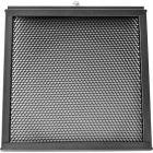 Litepanels Honycomb Grid, Astra Direct Fit, 60 Grad 900-3534 - Litepanels 900-3534