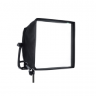 Litepanels Snapbag Übergroße Astra 1x1 Soft Bi-Color 900-0033 - Litepanels 900-0033