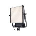 Litepanels Astra 1x1 Wolfram 935-1002 - Litepanels 935-1002