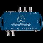 Connect Convert Scale | Analog zu SDI/HDMI - ATOMOS ATOMCCNAS1