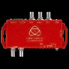 Connect Convert TC | SDI zu HDMI - ATOMOS ATOMCTCSH1