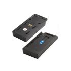 JVC battery Plate for SSl-JVC50 - JVC s-7004l