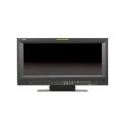 """JVC 17 """"Full HD LCD HD-SDI / SDI-Studiomonitor, 10-Bit-Panel DT-V17G25E - JVC DT-V17G25E"""