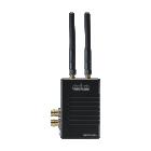 Teradek Schraube XT 500 SDI / HDMI TX BOLT-936XT - Teradek BOLT-936XT