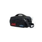 JVC Weiche Tragetasche für GY-HM8X0 und GY-HM7X0 CAMCB550 - JVC CAMCB550