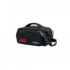 JVC Weiche Tragetasche für GY-HM6X0 CAMRGBMEDIUM - JVC CAMRGBMEDIUM