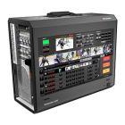JVC Streamstar Case 710 - JVC SCASE710