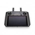 DJI Smart Controller (16GB EU) - DJI SMARTCONTR16GB