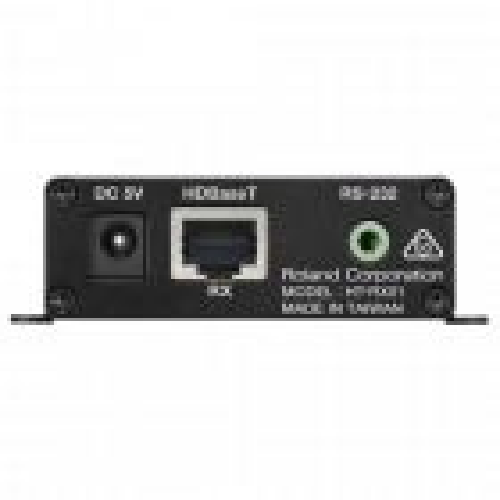 Roland HDBASET Empfänger HT-RX01 - Roland HT-RX01