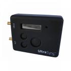 Atomos AtomX UltraSync ONE Silicon Case - ATOMOS ATOMXCAS01
